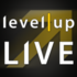 leveluplive-profile_image-c7daea88e66fbe44-70x70.png