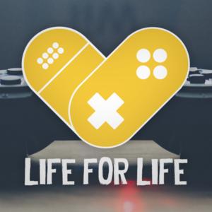 lifeforlife
