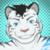 View LightskyTiger's Profile