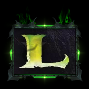View Lightuky's Profile