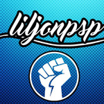 View stats for Liljonpsp