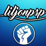 View stats for Liljonpsp