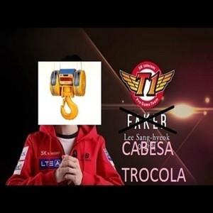 LilTrocola