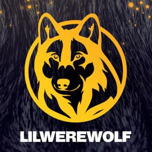 Lilwerewolf