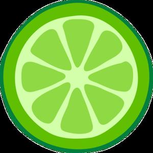 View Limeglass's Profile