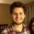 avatar for limit_maximum