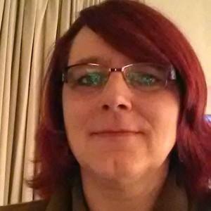 View Linda_Juffermans's Profile