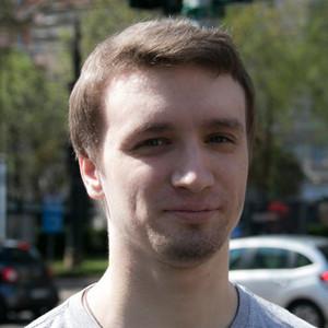 Link1107 profile image bb1c4ab67648623c 300x300