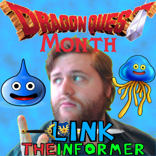 Linktheinformer