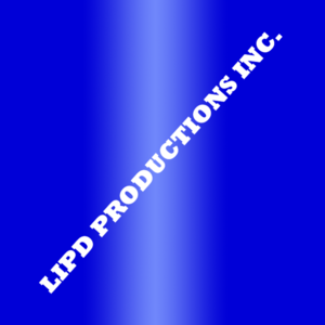 avatar_lipdproductionsinc