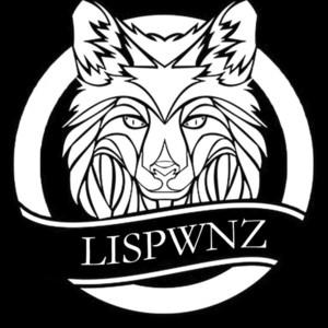 Канал Lispwnz