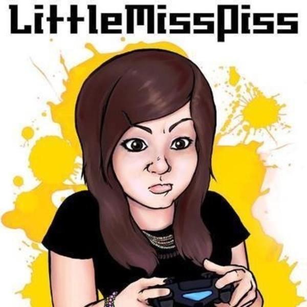 Littlemisspiss