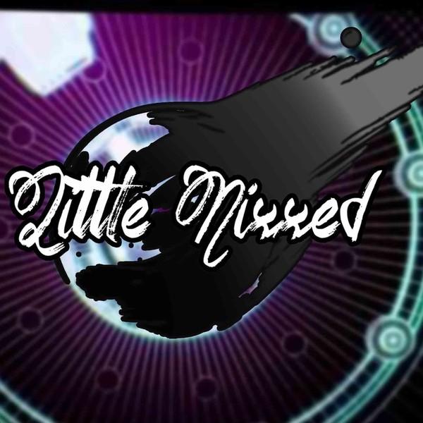 littlenixxed
