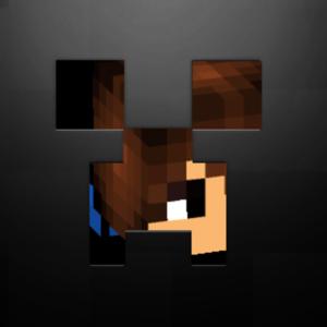 View LittleOdie's Profile