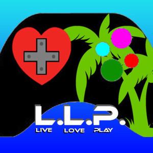 Live_Love_Play