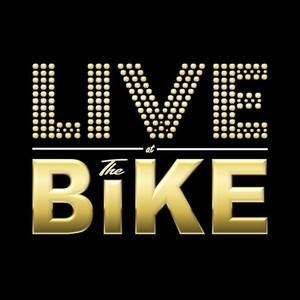 LiveattheBike