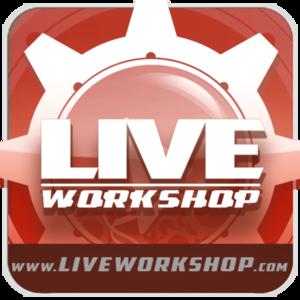 liveworkshop