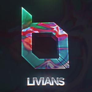 Livians - Twitch