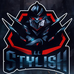 View stats for LLStylish