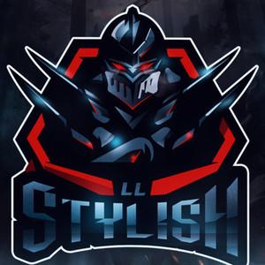 llstylish's Avatar