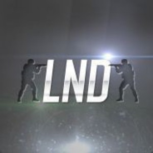 LnD560