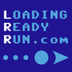 View stats for LoadingReadyRun