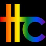 View LogicTechCorp's Profile