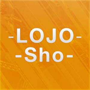 View LoJoSho's Profile