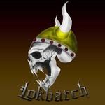View stats for Lokbatch
