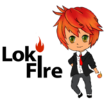 View stats for Loki__Fire
