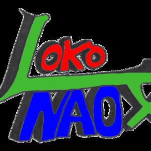 LoKoNaoX