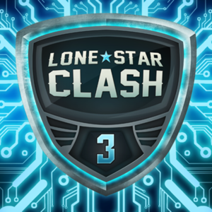 (REBROADCAST) Lone Star Clash 3 StarCraft II Day 2!