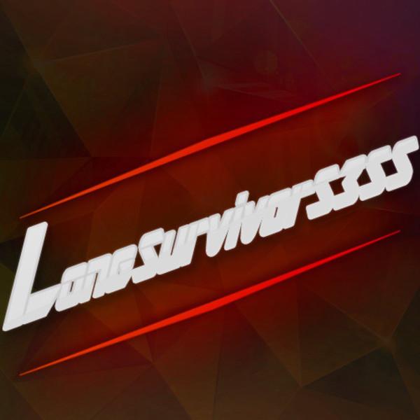 lonesurvivors3ss