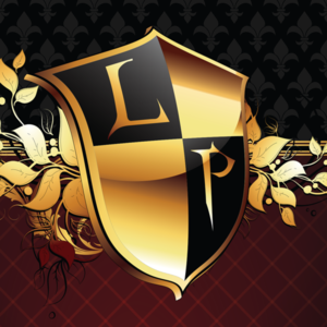View LordPinkerton's Profile
