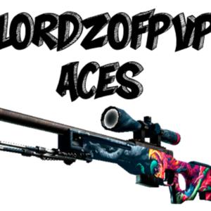 LOrdz0fPvP Logo