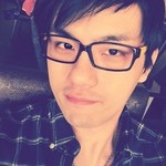 View stats for 大王 (lordzephyrhs)