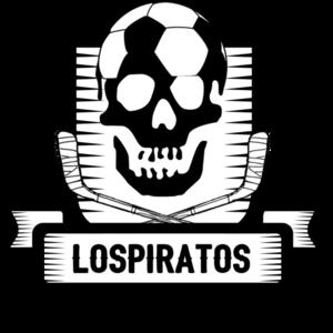 LosPiratos