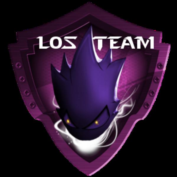 lostvsc2