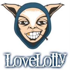 lovelolly