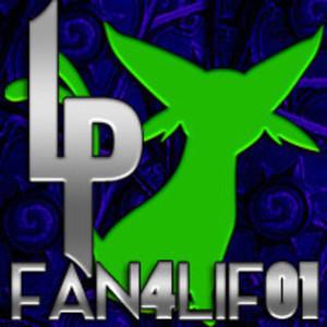 LPFan4lif01
