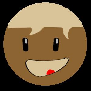 View lruyeker's Profile