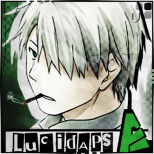 View LucidAPs's Profile