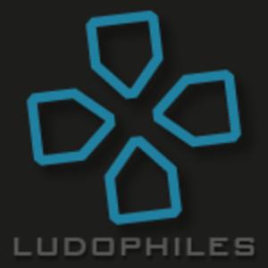 ludophiles