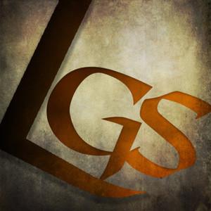 LufernoGameS Logo