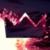 View LuisKingKing's Profile