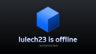 Lulech23