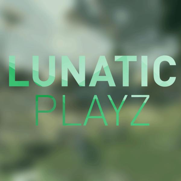 LunatiC_PlayZ