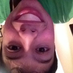 luvbaseball58's profile picture