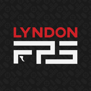 View stats for LyndonFPS