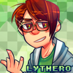 View stats for Lythero
